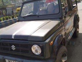 Maruti Suzuki Gypsy 1992 for sale