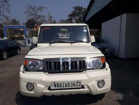 Used 2013 Mahindra Bolero for sale