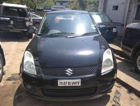 Maruti Suzuki Swift VDi, 2010, Diesel for sale