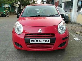 2012 Maruti Suzuki A Star for sale