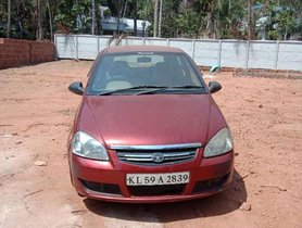 2008 Tata Indica V2 Xeta for sale at low price