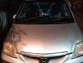 Used Honda City 2006 car at low price