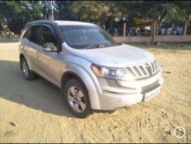 Mahindra XUV 500 2012 for sale