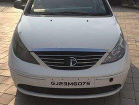 2011 Tata Indica Vista for sale at low price