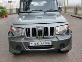 Used Mahindra Bolero DI 2011 for sale