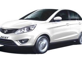 2019 Tata Zest for sale at low price