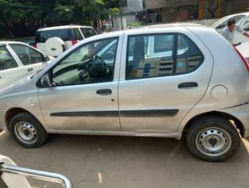 2015 Tata Indica for sale