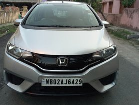 Honda Jazz 1.2 S i VTEC for sale