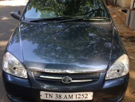2007 Tata Indica for sale at low price