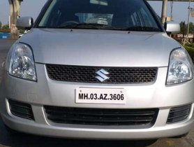 Maruti Suzuki Swift LDI 2011 for sale