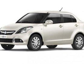 2019 Maruti Suzuki Dzire for sale