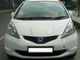 Honda Jazz 2011 for sale