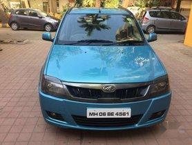 Used Mahindra Verito Vibe 2013 car at low price