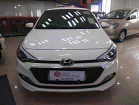 Used 2016 Hyundai Elite i20 for sale