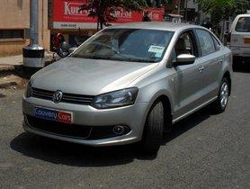 Volkswagen Vento 2013 for sale