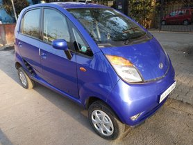 2015 Tata Nano for sale