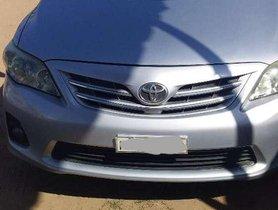 Toyota Corolla Altis 1.8 G 2012 for sale