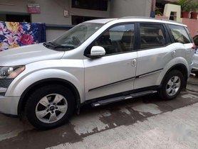 Used 2012 Mahindra XUV 500 for sale