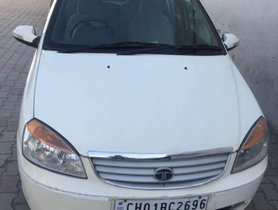 2015 Tata Indica V2 Xeta for sale at low price