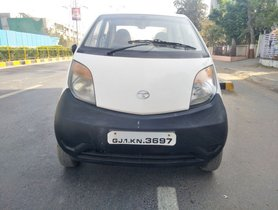 Tata Nano Cx BSIV for sale
