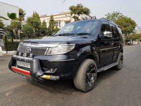 Tata Safari 2013 for sale