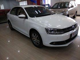 2011 Volkswagen Jetta 2011-2013 for sale