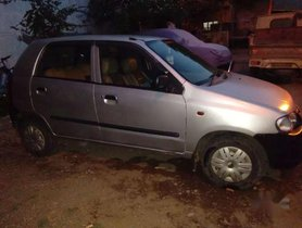 Used Datsun GO T 2005 for sale