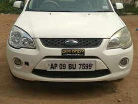 Used 2009 Ford Fiesta for sale