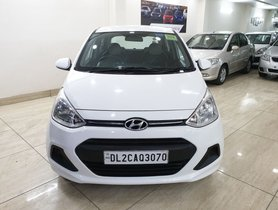 Hyundai Grand i10 Era for sale
