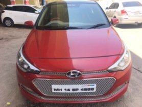 Used Hyundai i20 Asta Option 1.4 CRDi 2015 for sale