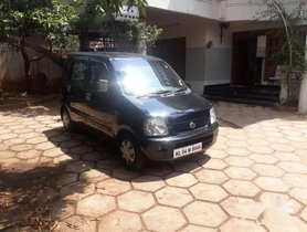 Used Datsun GO 2003 car at low price