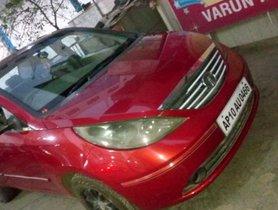 Tata Indigo eCS 2010 for sale