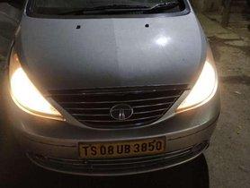 Used Tata Indica Vista 2015 car at low price
