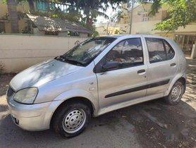 2006 Tata Indica V2 for sale