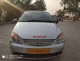Tata Indica V2 2001-2011 2015 for sale