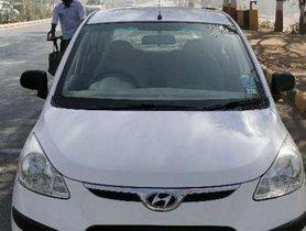 Used Hyundai i10 Era 2010 for sale
