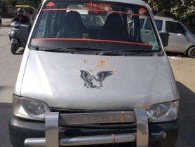 Used Maruti Suzuki Eeco 2011 car at low price
