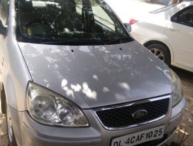 Used Ford Fiesta 1.6 ZXi ABS 2006 for sale