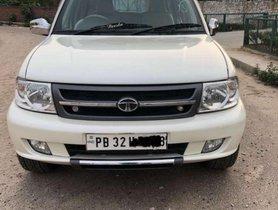 Used Tata Safari car 2008 for sale at low price