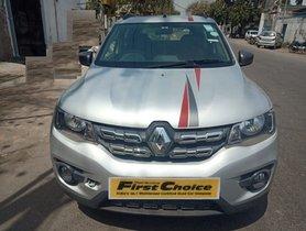 2016 Renault Kwid for sale