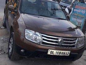 2013 Renault Kwid for sale