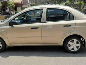 Chevrolet Aveo 1.4 2010 for sale