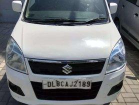 Datsun GO 2014 for sale
