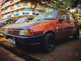 Fiat Uno Diesel 1999 for sale