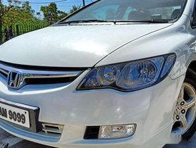 Used Honda Civic car 2009 for sale at low price