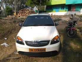 Datsun GO 2015 for sale