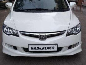 2008 Honda Civic Hybrid for sale at low price