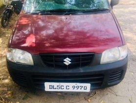 Maruti Suzuki Alto 800 2006 for sale