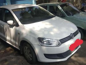2009 Volkswagen Polo for sale