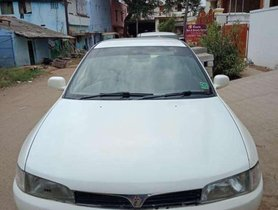 Mitsubishi Lancer LXd 2.0, 2004, Diesel for sale